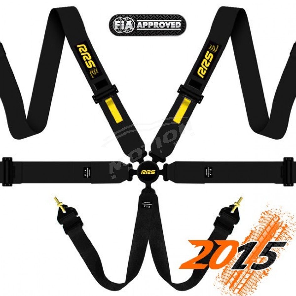rrs fia evo 6 harness 3 hans compatible cockpit safety products rh store motion racing com